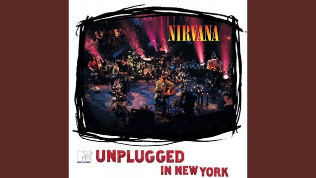yugtaf7df8jss0haswax - Nirvana — 'Lake Of Fire'