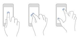 Illustration for article titled La biblia del diseño de aplicaciones de Apple, gratis, en iBooks