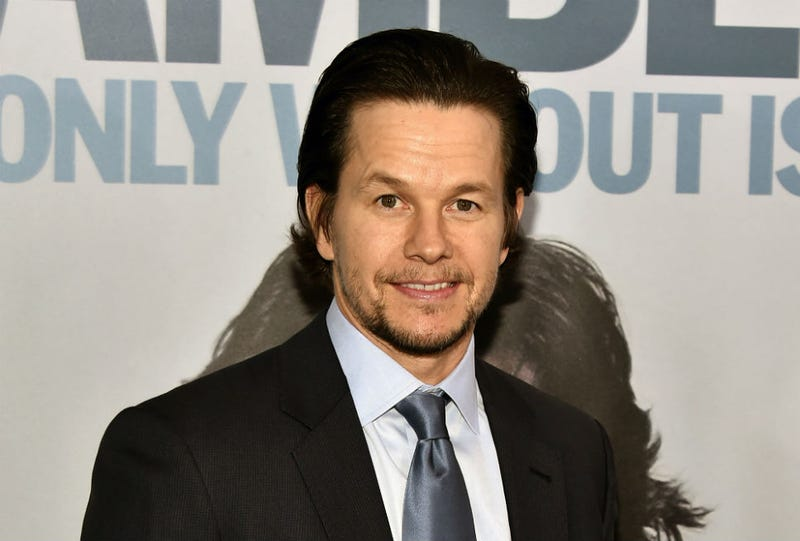 Mark Wahlberg Beating Victim Says Actor Did Not Blind Him ... Mark Wahlberg Racist