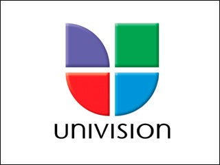 Illustration for article titled Univision Beats Out the Top Four Major Networks in Ratings