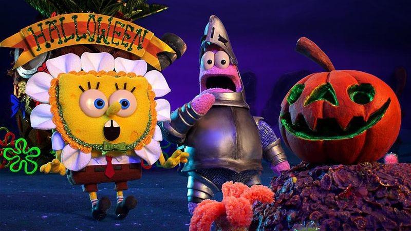 Photo: Nickelodeon