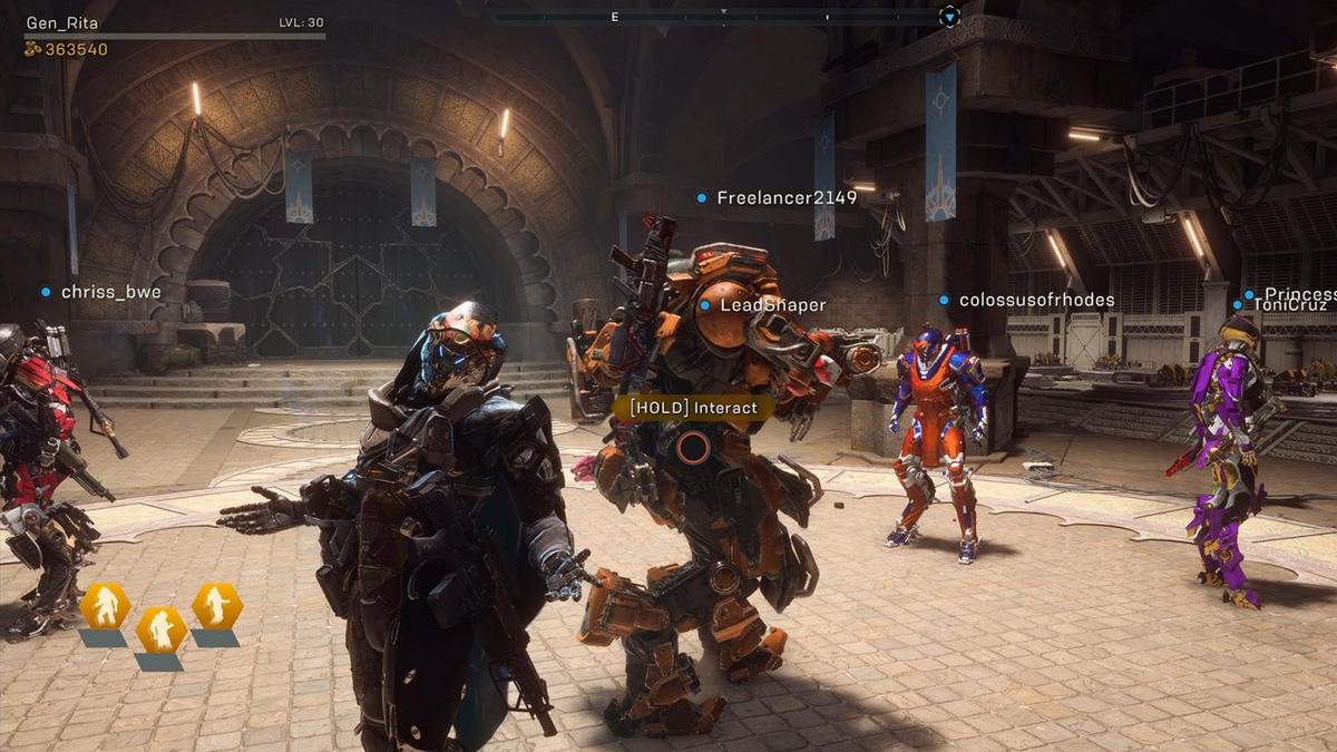 BioWare Community Manager Says Hostile Replies Make