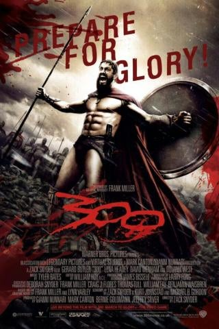 300 Full Movie >> 300 Spartans Full Movie Hindi Free Download