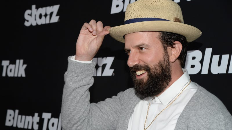 brett gelman familybrett gelman wife, brett gelman sam hyde, brett gelman instagram, brett gelman tim heidecker, brett gelman ibrain, brett gelman dinner with friends, brett gelman dinner, brett gelman twitter, brett gelman earwolf, brett gelman bored to death, brett gelman girlfriend, brett gelman comedy bang bang, brett gelman imdb, brett gelman podcast, brett gelman 1000 cats, brett gelman the other guys, brett gelman net worth, brett gelman stand up, brett gelman family, brett gelman height