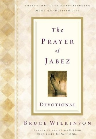 image about Prayer of Jabez Printable titled Prayer Of Jabez Reserve Cost-free Down load