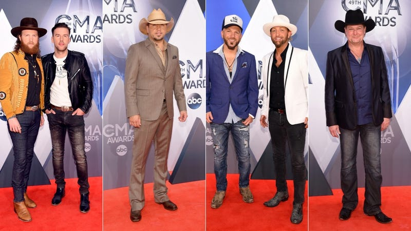 country-music-awards-jason-aldean