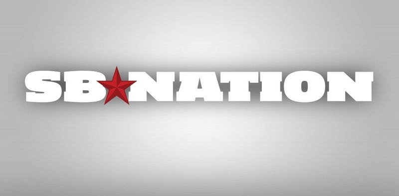 Illustration for article titled SB Nation Fires Writer For Social Media Conduct Following Domestic Violence Arrest