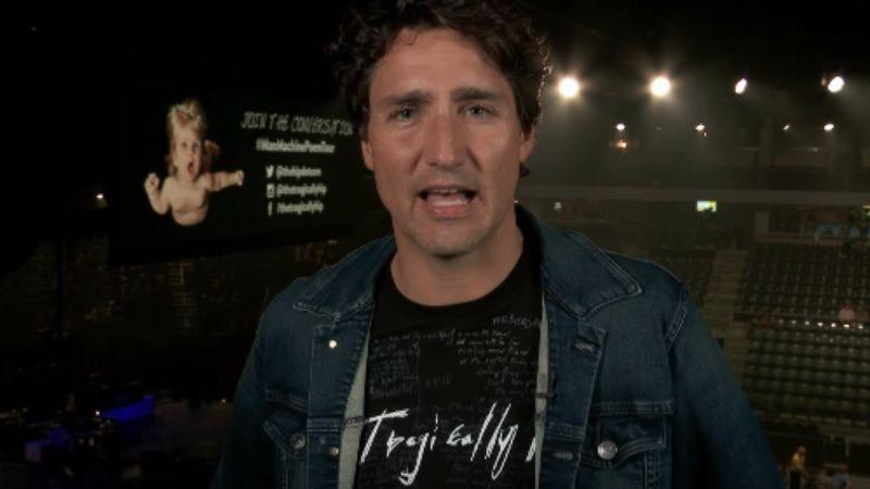 (Image: CBC News)