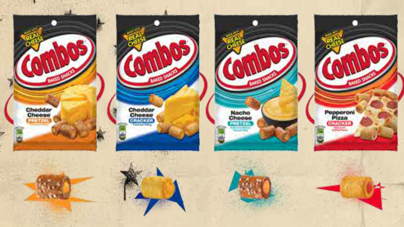 Illustration for article titled America's Manliest Cities, Inexplicably Brought to you by Combos