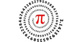 El Pi Day Es Una Tradicion Que Se Celebra En Varios Lugares Del Mundo Especialmente En Facultades Y Escuelas De Matematicas El  De Marzo   En