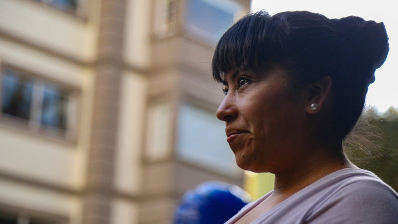 The Fight for Domestic Workers Rights Is Actually About the Future of Work