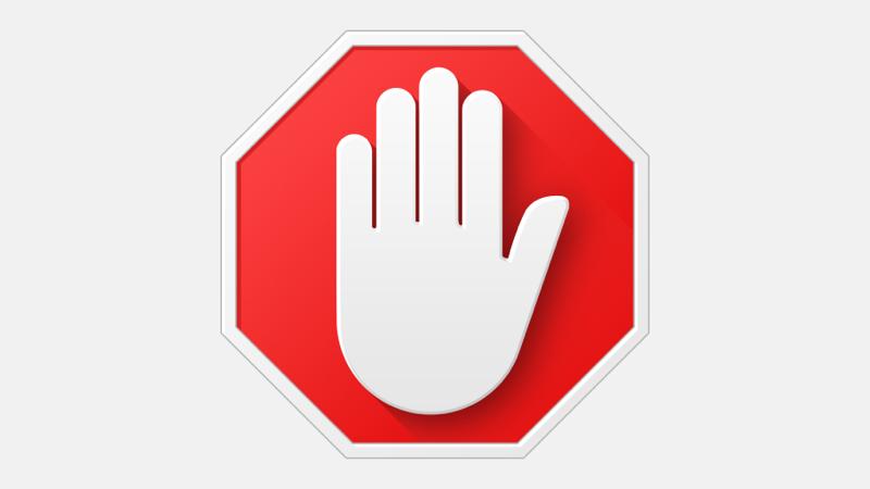 Illustration for article titled ABC, El País, El Mundo y Marca bloquearán el acceso a los usuarios de AdBlock
