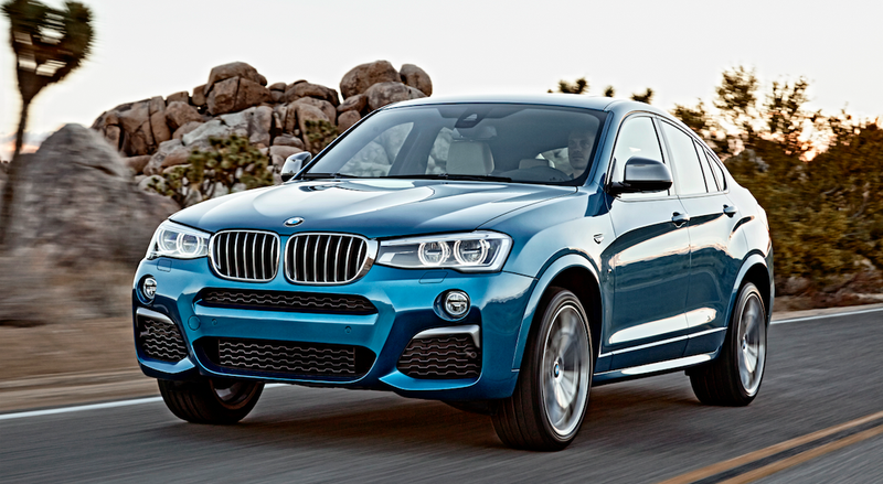 bmw x4 jalopnik 39 s buyer 39 s guide. Black Bedroom Furniture Sets. Home Design Ideas