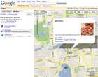 Illustration for article titled Google launches My Maps