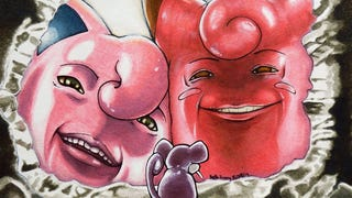 Pokémon As Colossal Beasts From Attack on Titan Are Unsettling