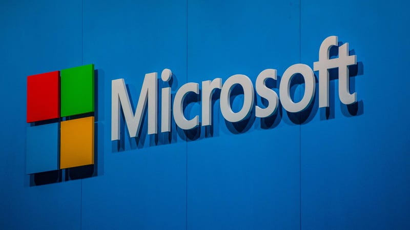 Illustration for article titled Microsoft Reportedly Set to Acquire GitHub, Deal Could Happen Monday