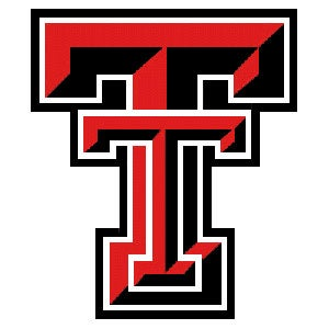 Illustration for article titled Texas Tech Red Raiders