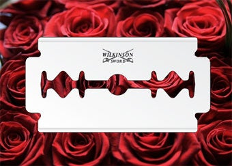 Illustration for article titled Wal-Mart Promotes Madden With Razorblades And Roses