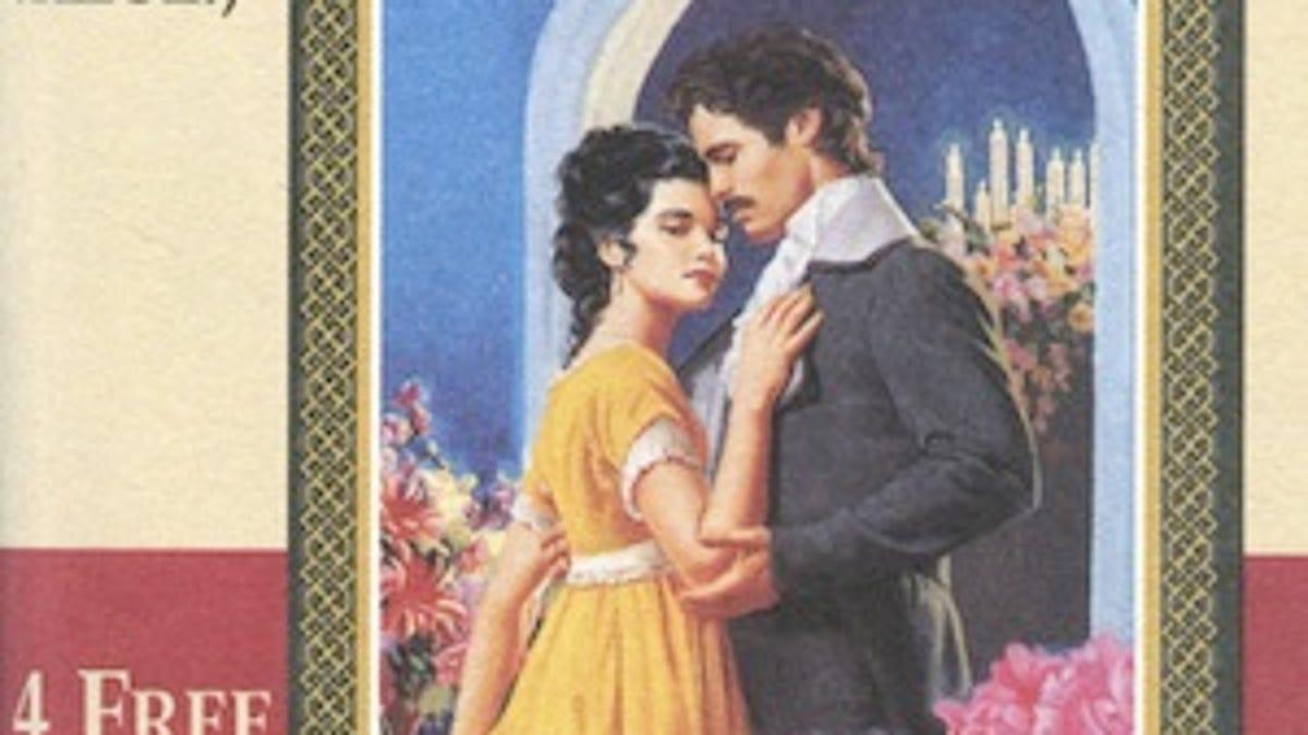 regency-erotica-fanfiction-having