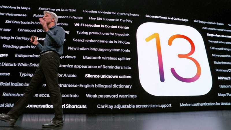 The Best iOS 13 and macOS Catalina Updates Apple Didn't