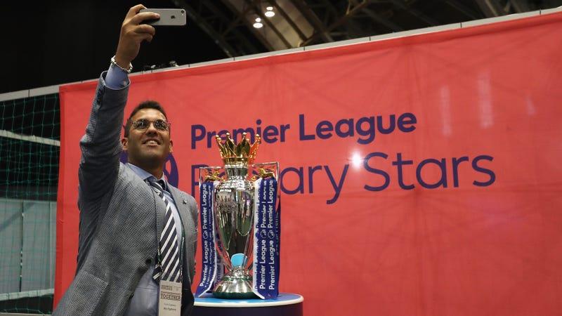 Premier League changes Transfer Deadline date