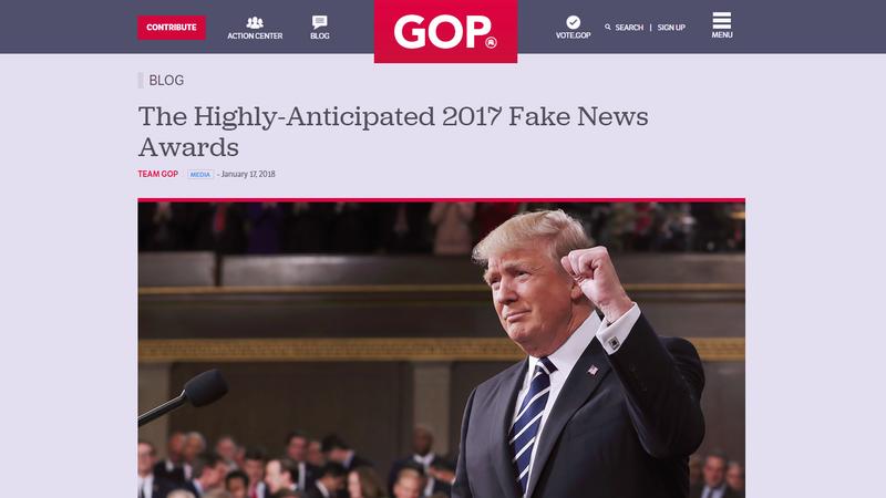 Image: Screengrab via GOP.com