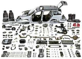 Whats Your Car Parts Wish List 1662075130 as well Vl Alternator Wiring Diagram additionally RepairGuideContent also Wiring Harness Storage together with Restaurant Wiring Diagram. on club car plug