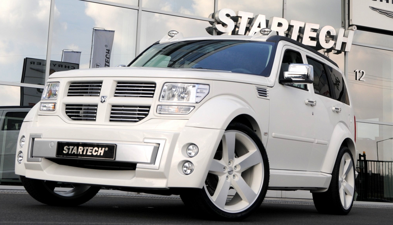 We need to have a talk about the dodge nitro photo via favcars sciox Choice Image