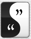 Illustration for article titled Early Adopter Download of the Day:  Scrivener Beta 3 (Mac)