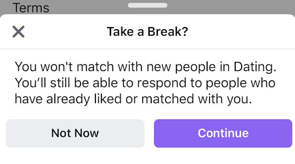 Dating profil tagline exempel