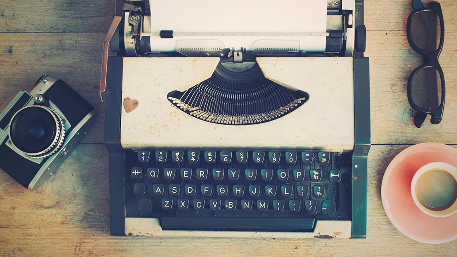 9 Minimal Word Processor Apps for Distraction-Free Writing