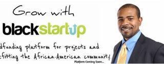 Illustration for article titled BlackStartup.com Helps Black Owned Businesses Secure Funding