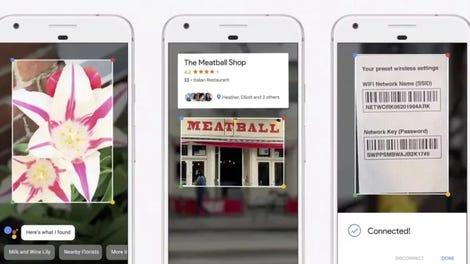 The Google Lens-Bing Visual Search Showdown
