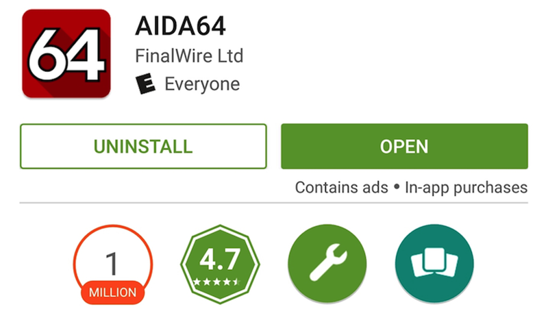 Illustration for article titled The Google Play Store Will Now Let You Know if An App Shows Ads
