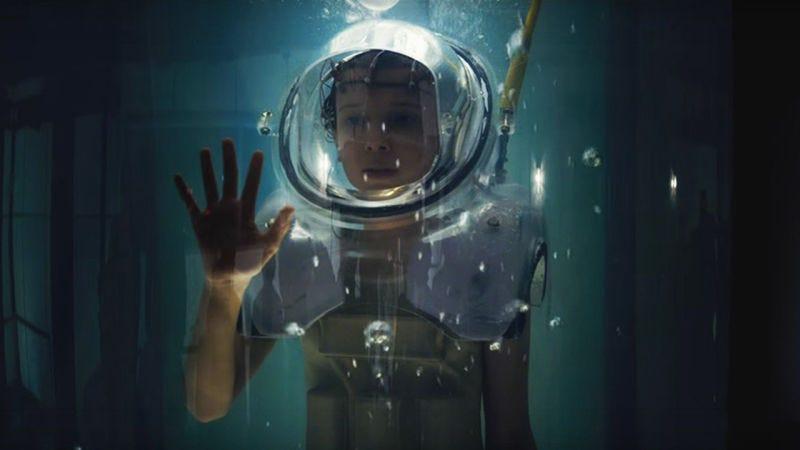 Illustration for article titled Netflix publica los primeros detalles y nuevas imágenes de la segunda temporada de Stranger Things