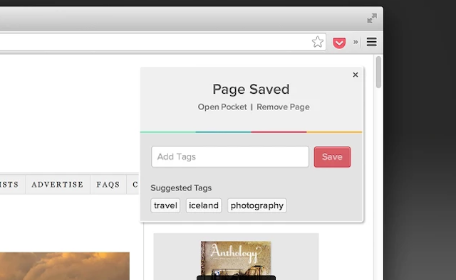 18 Google Chrome Extensions That Make the Internet a Better