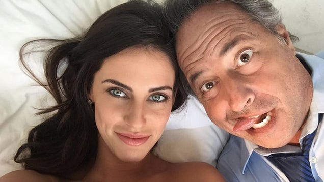 lowndes gay personals Jessica lowndes, 27, divulged on social media over the weekend that she's dating comedian jon lovitz, who is 31 years her senior but by late monday, she posted a video on instagram implying that it was all an early april fools' day hoax.