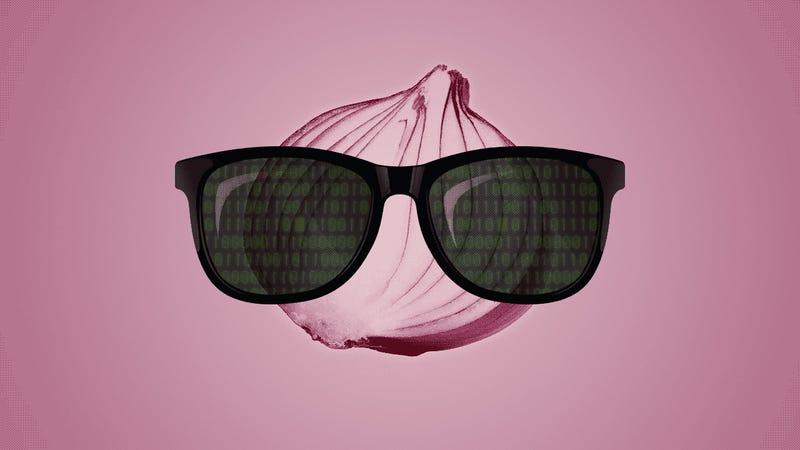 8 consejos para sacarle partido al navegador anónimo Tor