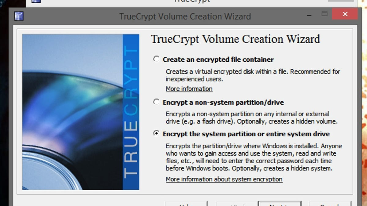 A Beginner's Guide to Encryption: What It Is and How to Set
