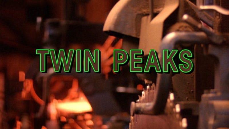 Illustration for article titled Majdnem elfelejtettük: tegnap lett 24 éves a Twin Peaks