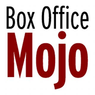 Illustration for article titled Hey, BoxOfficeMojo's Back