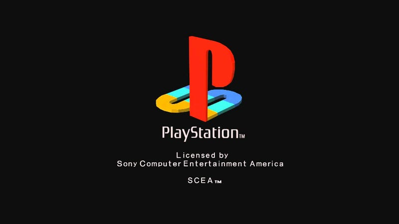 Illustration for article titled The PlayStation Turns 20 Today -- What's Your Favorite Memory?