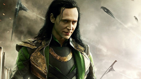 marvel confirms loki was influenced by the mind stone