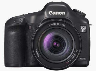 Illustration for article titled The Best Budget Camera Lenses