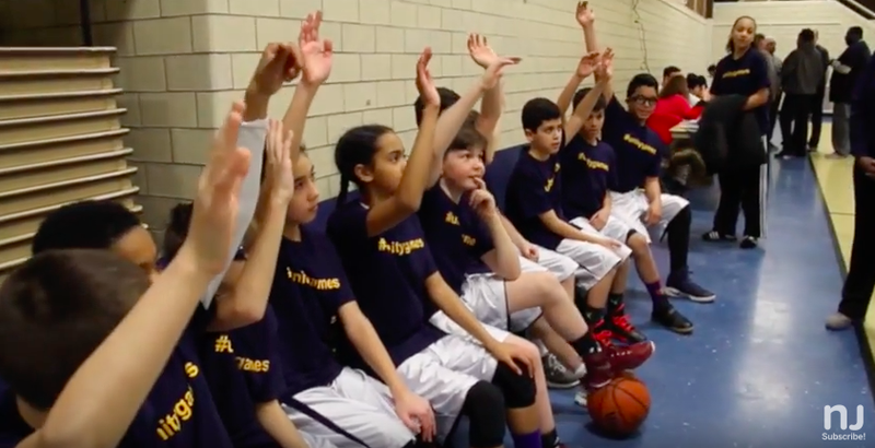 NJ Coed Basketball Team Forfeits Season Rather Than Dismiss Girls From Team