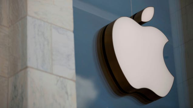 What to Do If You Need a Return or Pick Up at the Apple Store During the Covid-19 Outbreak