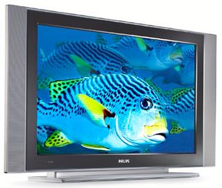 Illustration for article titled Dealzmodo: 42-inch Refurbished Philips Plasma, $800