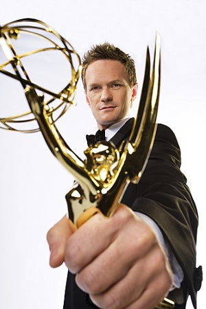 Illustration for article titled Emmy LiveBlog?