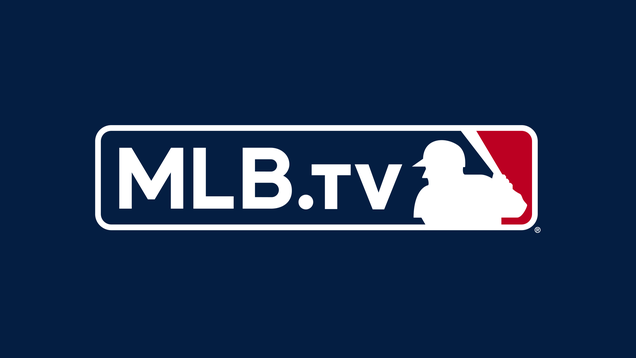 New MLB.TV Ad Campaign Reminds Subscribers They Can Share Log-In Info With Whoever They Want