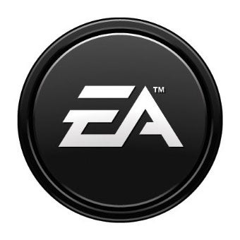 Illustration for article titled Left 4 Dead 2 Sells 2.9 Million, Dragon Age 2.7 Million; EA Loses $82 Million